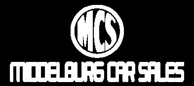 Middelburg Car Sales - Used Cars Middelburg Mpumalanga